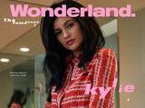 Wonderland (magazine)