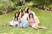 Keeping-up-with-the-kardashians-season-8-1
