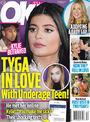 Kylie-jenner-tricionada-Tyga-menor-de-edad-ok