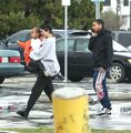Kylie-Jenner-Shopping-with-Tyga-and-King-Cairo--07