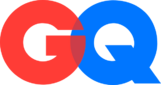 Logo-gq-red-blue