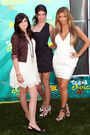 2009+Teen+Choice+Awards+Arrivals+uhe7NB3bKLLx