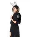 Kylie Jenner - FAULT Magazine 5
