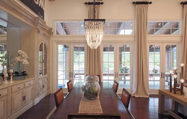 File:Kylie-jenner-house6.png