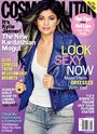 Gallery nrm 1420476081-cosmo feb cover - kylie jenner copy