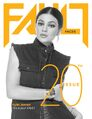FAULT20 KYLIE COVER2-Medium