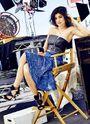 Kylie-Jenner--Cosmopolitan-US-2015--01-662x913