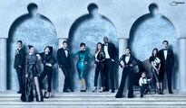 Kardashian-khristmas-by-nick-saglimbeni-xlweb