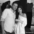 Kylie-Jenner-Nick-Saglimbeni-LipKit-shoot-instagram-kyliejenner