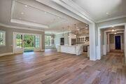 Kylie-jenner-6-million-mansion-house-home-hidden-hills-15-compressed