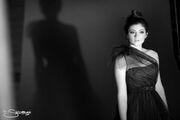 Kylie-jenner-nick-saglimbeni-shoot-16
