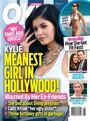 Kylie-jenner-ok-magazine-450x603