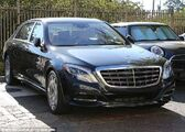 Kylie-Jenner-s-Mercedes-Maybach