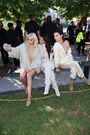 Kylie-jenner-kim-kardashian-and-kendall-jenner-attend-the-kanye-west-yeezy-season-4-fashion-show-on-september-7-2016-in-new-york-city