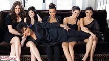 Kardashians 2011 a l 0