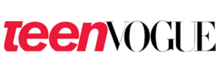 Logo-teenvogue