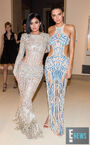 Rs 634x1024-160503104850-634-kendall-kylie-exclusive-met-gala-carpet-candids-050316