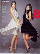 Kendall-Kylie-Jenner-OK-Fashion-Spread-032112-1-600x808
