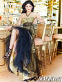 54eeb682b3ed6 - sev-kylie-jenner-prom-outtakes-4-highres-de
