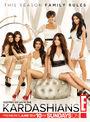 Kardashian-promo-1