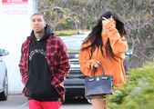 Kylie-Jenner-and-Tyga-out-in-Calabasas--03