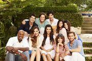 Keeping-up-with-the-kardashians-season-8-3-620x413