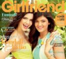 Girlfriend (magazine)