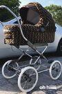 Kylie-jenner-fendi-stroller-baby-stormi-1