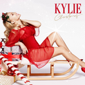 Discography/Kylie Christmas