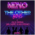 The Other Boys 2015 Remixes
