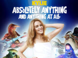 Absolutely Anything and Anything At All (song)