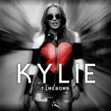 Timebomb (song)