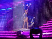 Showgirl 1