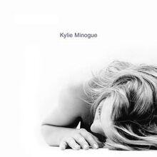 Kylie Minogue 1994 Alternate
