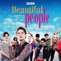Beautiful People Soundtrack