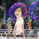Encore - Standard show 1