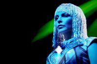 Dance of the Cybermen 1