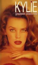 Greatest Hits (1992 album)#Greatest Video Hits
