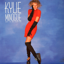 File:220px-KylieGotToBeCertainCover1.png