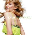 I Believe in You CD 1