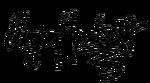 Enjoy Yourself Logo