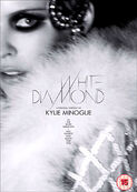 White Diamond: A Personal Portrait of Kylie Minogue#Video release