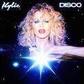 Discography/Disco