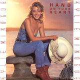 Hand on Your Heart (song)