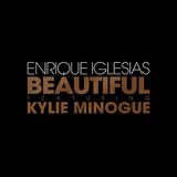 Beautiful (song)