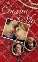 Diana & Me Film Poster