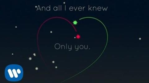 Only You (song)