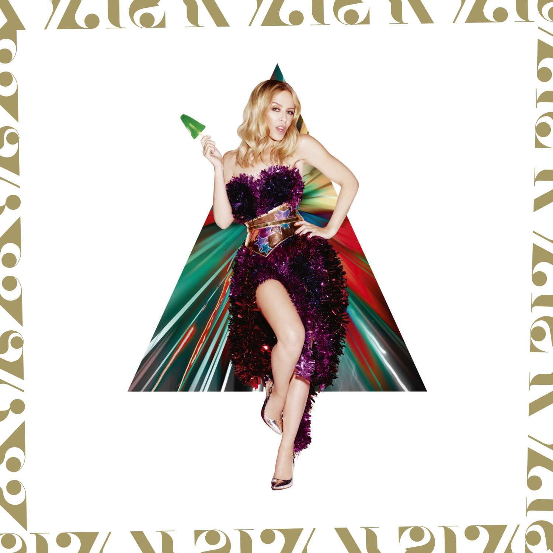 Wonderful Christmastime (song) | Kylie Wiki | FANDOM powered by Wikia