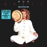 Kylie (1988 album)