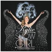 Showgirl Tour